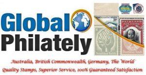 Global Philately